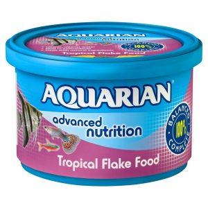 Food / Tropical